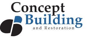 Concept Builders